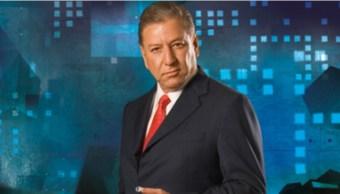 Muere José Antonio Fernández, titular televisa guadalajara
