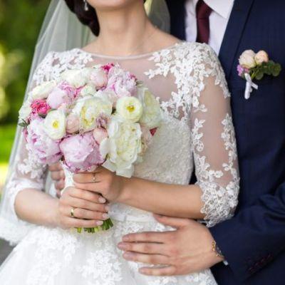 Mujer cancela su boda porque los invitados no quisieron pagarla