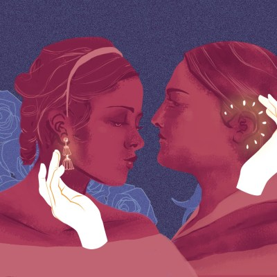 El importante papel de las mujeres en la independencia mexicana