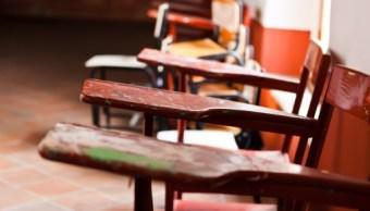 OCDE sugiere analizar beneficios de la reforma educativa