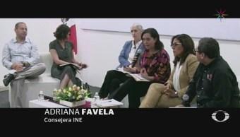Ocho 'Manuelitas' desisten de renuncia