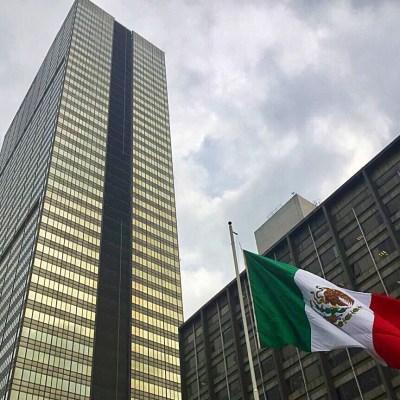 Iniciativas de Pemex tendrán impacto positivo en balance financiero