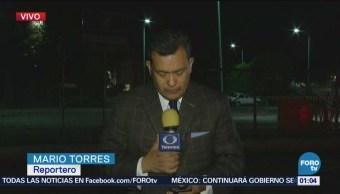 Ordenan Liberar, Exsecretario Priísta, Alejandro Gutiérrez, Delito de Peculado