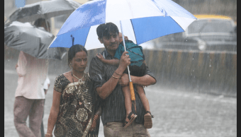 Tribunal Supremo de India despenaliza el adulterio