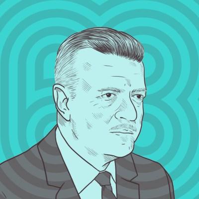 Javier Barros Sierra, el rector que defendió la autonomía de la UNAM en el 68