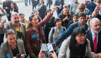 Intelectuales y artistas rechazan que PES dirija Comisión de Cultura