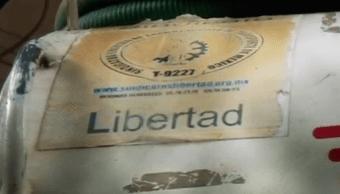 Sindicato Libertad amenaza con bloqueos en Oaxaca
