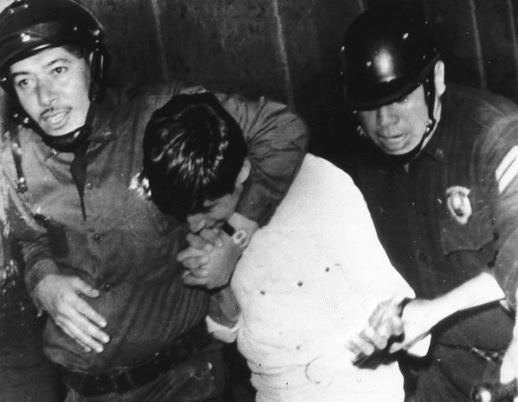 Matanza De Tlatelolco: Estado mexicano busca reconciliarse