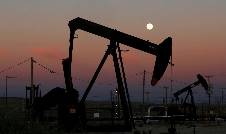 Trump: Monopolio de OPEP debe ayudar a reducir los precios