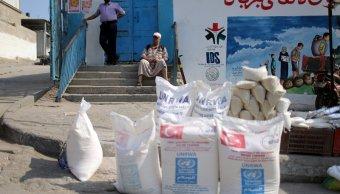palestinos ayuda pese recortes de estados unidos
