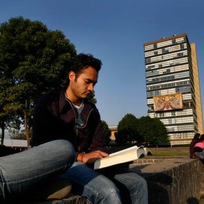 Regresan a clases 34 escuelas y facultades de la UNAM este lunes