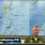 Conflicto Siria: Rusia cupla a Israel de derribo de avión