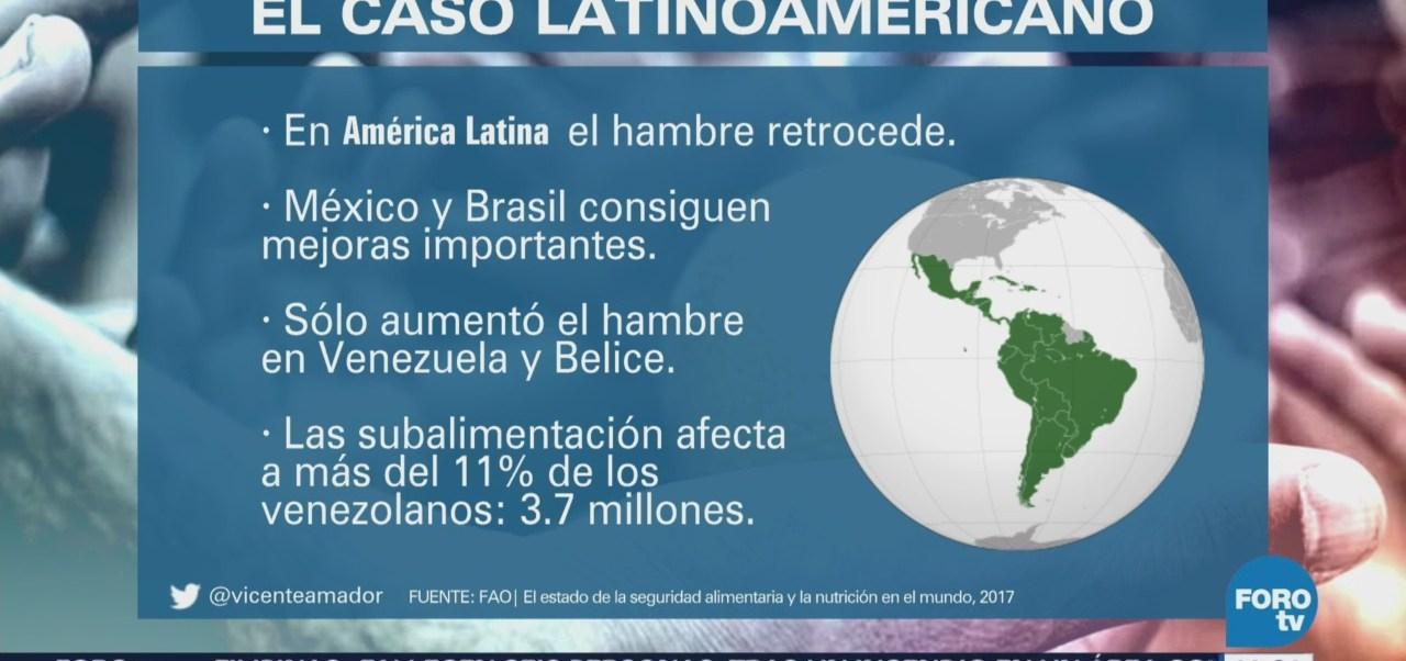 Historias Que Se Cuentan Alimentación Mundo Especialista En Difusión De Datos, Vicente Amador