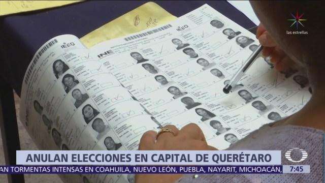 Abogado de Javier Duarte afirma que el exgobernador de Veracruz podría salir de prisión posiblemente en 2 años por los delitos sentenciados ayer, en procedimiento abreviado