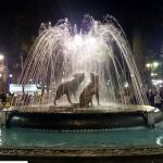 Se registra sismo en Coyoacán, CDM