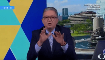 sismo-19-septiembre-2017-video-televisa-vivo
