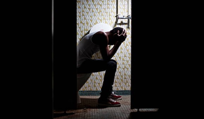 Suicidio cobra más de 800 mil vidas al año: OMS