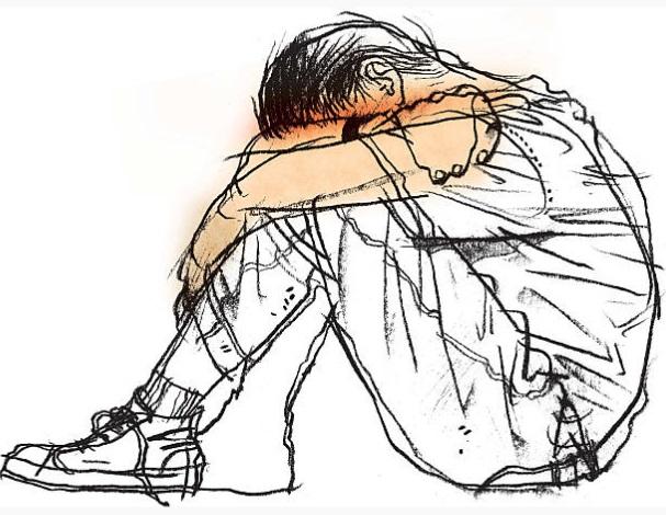 Suicidio En Adolescentes, Suicidas Famosos 2018, Suicidas, Suicidio