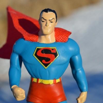 Superman: Su mayor poder es adaptarse a los tiempos