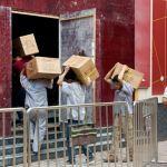 Trump ordena nuevos aranceles a China por 200 mil mdd