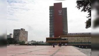 Suman 22 los expulsados en la UNAM