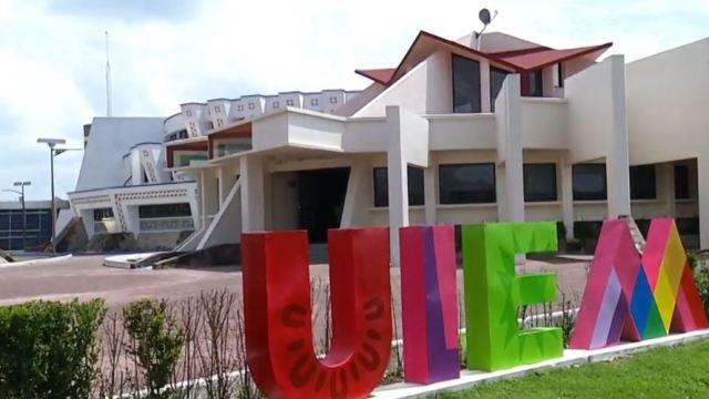 Universidad Intercultural de América Latina