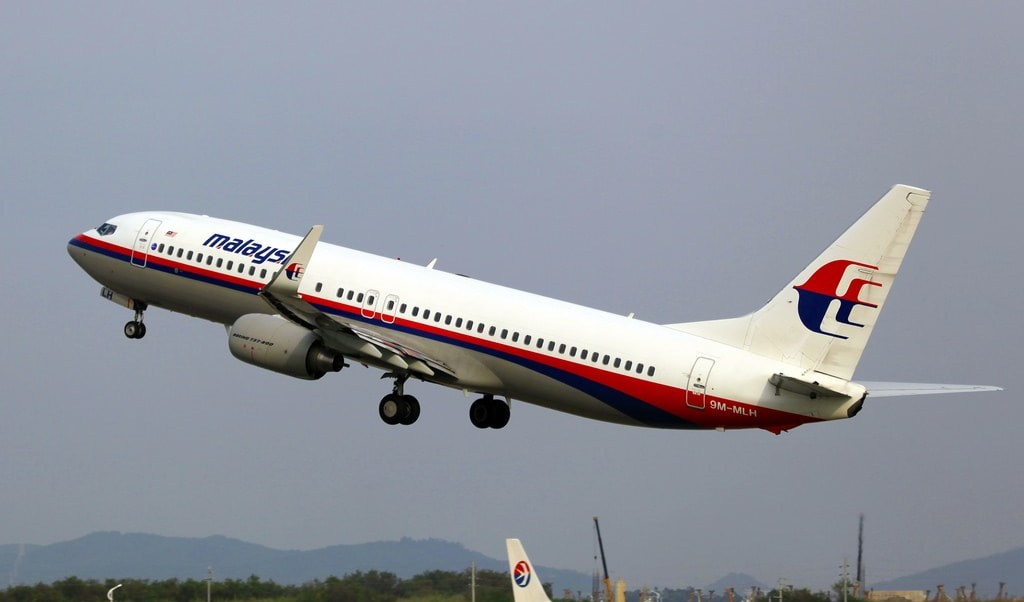 vuelo-mh370-ultimas-noticias-encontrado-accidente