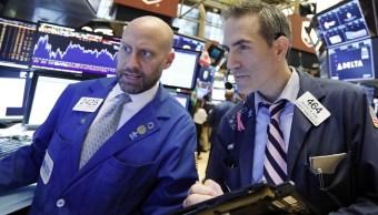 Wall Street cierra hoy con ganancias y el Dow Jones avanza