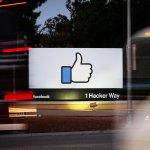 Facebook elimina más de 800 páginas por difundir 'fake news'
