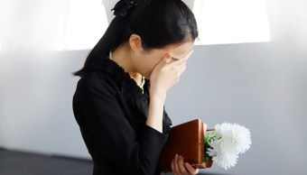 Finge su muerte para cobrar seguro y su esposa se suicida