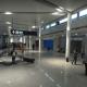 Aeropuerto de Shánghai documenta equipaje con reconocimiento facial