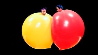 Agenda-del-Ocio-Guia-Forotv-Fin-de-semana-recomendaciones-festival-internacional-cervantino-guanajuato-air-play-acrobuffos-portada