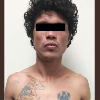 Aplazan para el miércoles audiencia de presunto agresor de aficionado de Tigres