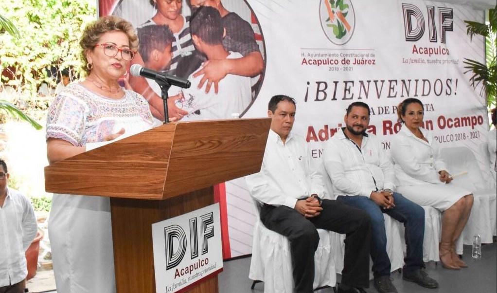 Seguridad Acapulco; denuncian amenazas contra funcionarios