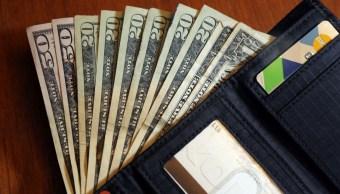 Alza de tasas, suficiente para contener inflación: Fed