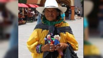 Amealco, pueblo mágico por tradición, gastronomía y lengua en Querétaro