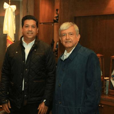 AMLO anuncia visa de trabajo para migrantes centroamericanos