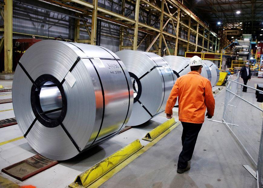 ¿Amigos? Canadá 'abofetea' a México con impuesto al acero
