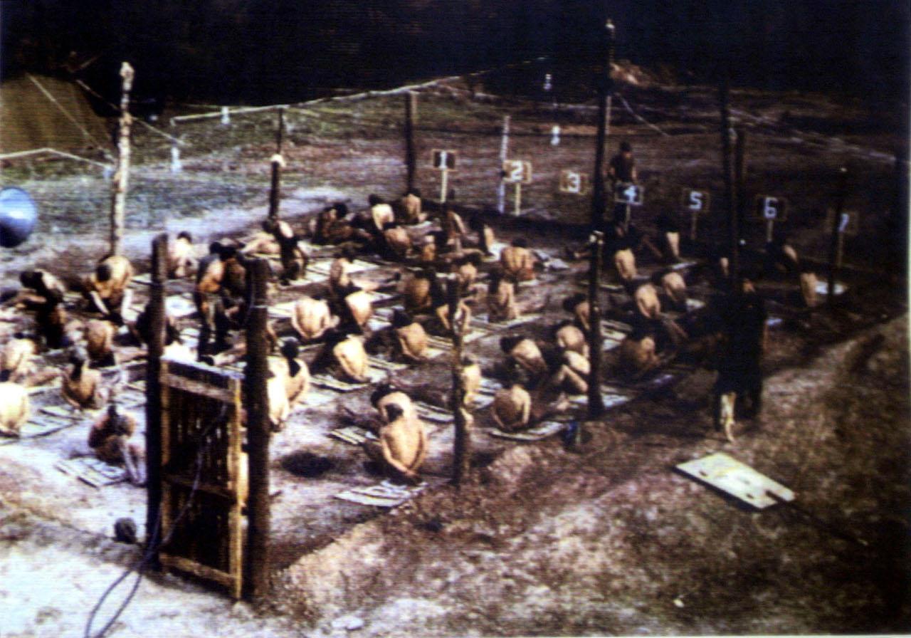 Dictadura-Militar-Operacion-Condor-Ultraderecha-Historia