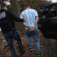 EU anuncia ofensiva contra crimen organizado transnacional