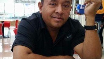 Asesinan a comisario ejidal de Iguala, Guerrero