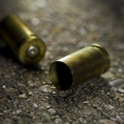 Atacan a tiros a tres hombres en la alcaldía Álvaro Obregón