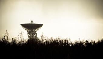 astronomos-detectan-telescopio-senales-extraterrestres-desconocidas