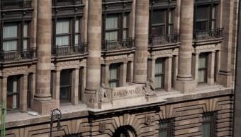 Banxico mantiene tasa de interés interbancaria en 7.75