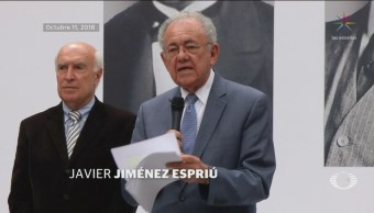 Base Aérea Santa Lucía Insuficiente 30 Años OACI