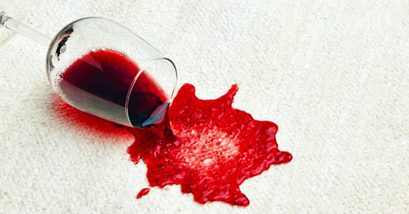 imagen-ilustrativa-beber-una-copa-vino-diaria-salud