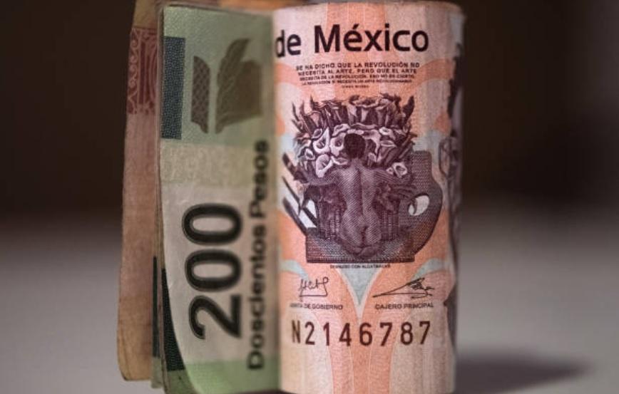 foto prestamo gota a gota mexico colombia 2015