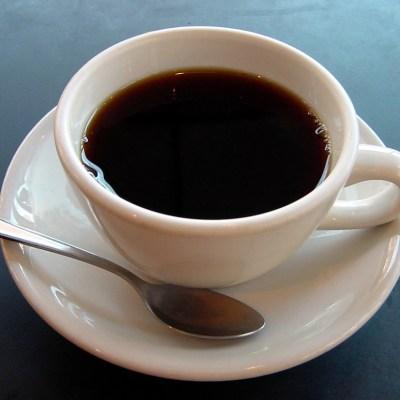 El café: ¿Es bueno o malo para la salud? ¿Cuál es el veredicto científico?