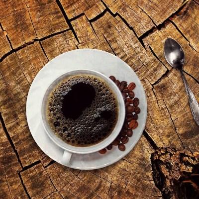 Entre más café bebes, más larga es tu vida: Estudio