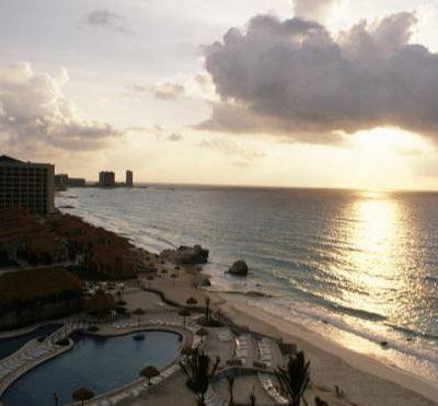 Quintana Roo mantendrá el horario de verano